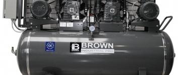 Watertechnieken Nelis-Houben - Peer - Compressoren