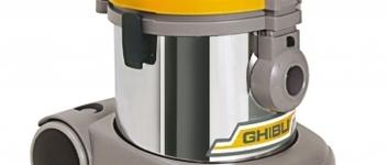 Watertechnieken Nelis-Houben - Peer - Stof- & waterzuigers